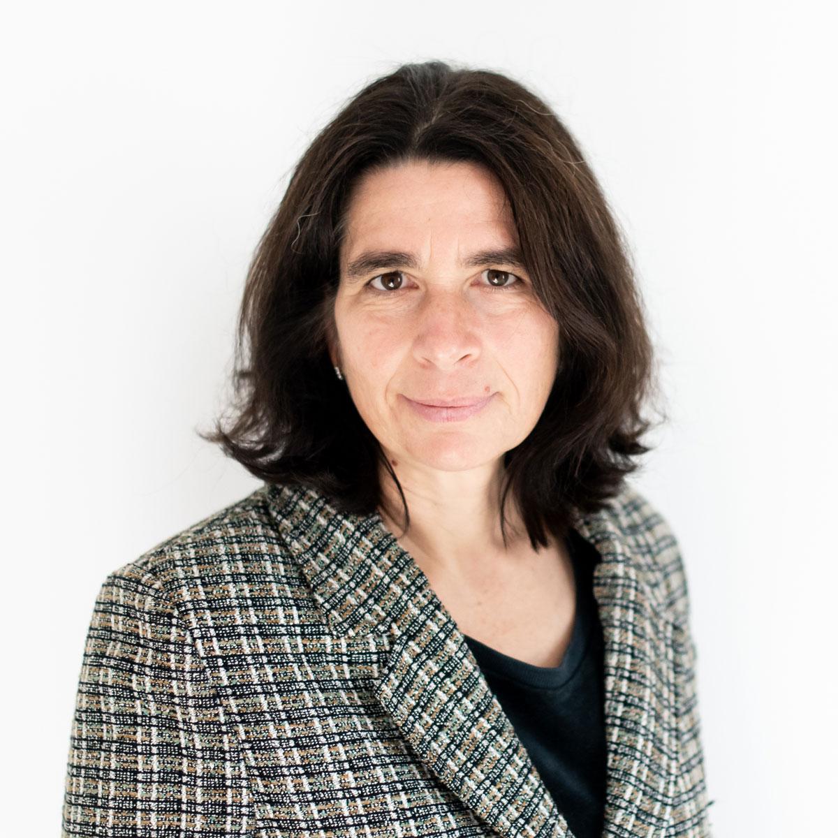 Berta Mónika