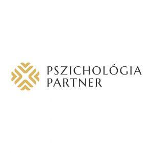 Pszichológia Partner logó a Google számára